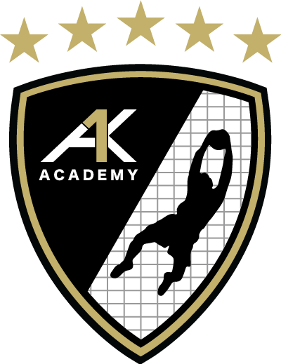 Absolute Keeper Academy
